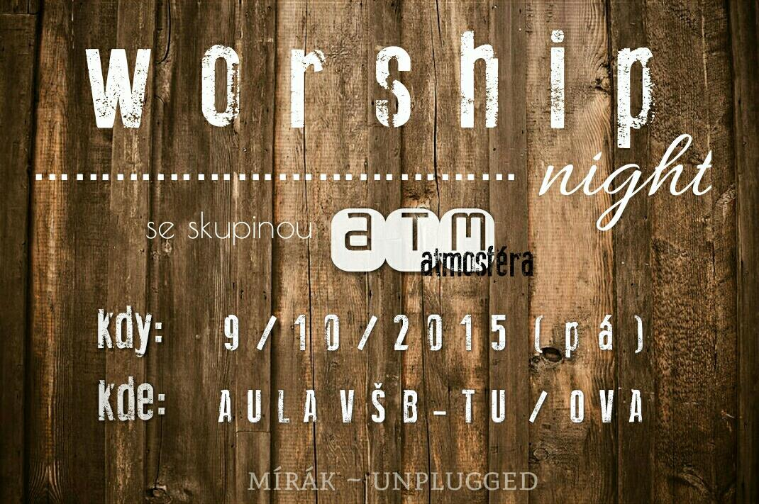 worship_night