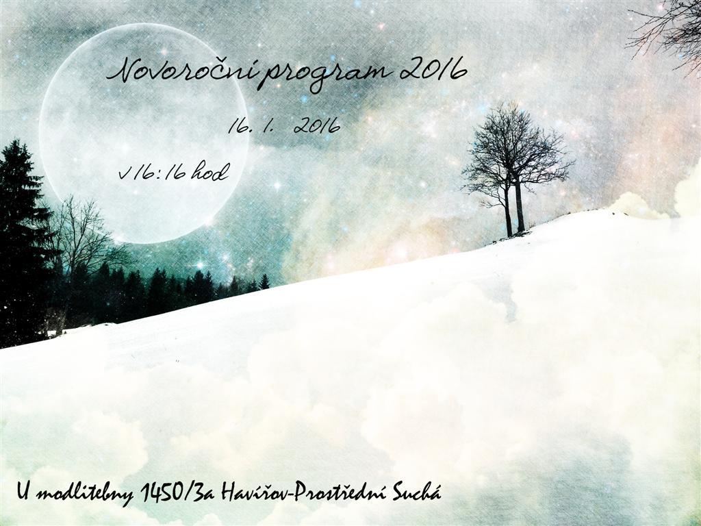 pozvánka_np_2016 (Large)