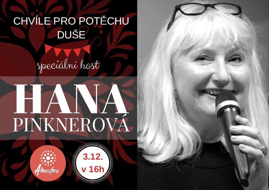 atmo-prosinec-h-pinknerova
