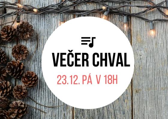 vecer-chval