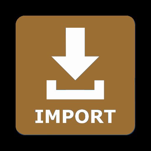 Importovat do Google Kalendáře